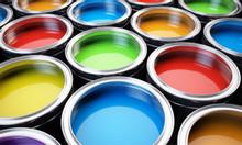 Tuyển dụng nhân viên kinh doanh sơn nước