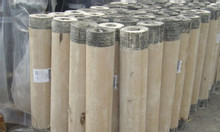 Báo giá giấy dầu lót đường bê tông, giấy dầu chống thấm, giấy dầu