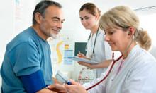 Có bằng y sỹ đa khoa thì học chứng chỉ điều dưỡng được không ?