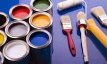 Tuyển dụng nhân viên phát triển thị trường sơn nước
