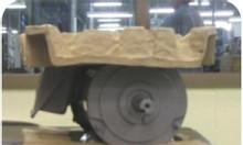 Bột giấy đổ khuôn, khay bột giấy đổ khuôn