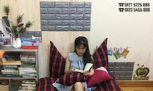 Nội thất vải - ghế lười sofa cho nhà ở giá rẻ