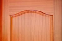 Cửa phòng ngủ gỗ công nghiệp HDF
