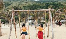 Tour du lịch thiên nhiên Bình Định 1 ngày cùng Hải Đông Tourist