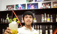Dạy nấu chè + ăn vặt + pha chế đồ uống tại Hà Nội