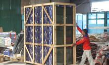 Cung cấp thùng gỗ nan chất lượng cao