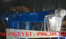 Máy dập ghim thùng carton Taiwan giá rẻ Bắc Ninh, Hà Nội, Đồng Nai