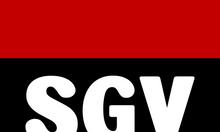Tuyển nhân viên văn phòng trường ngoại ngữ SGV