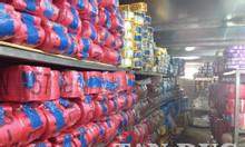 Dây cẩu hàng Hàn Quốc 2 tấn, 3 tấn, 4 tấn, 5 tấn...8 tấn