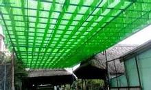 Đại lý lưới che nắng Thái Lan giá rẻ