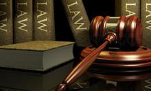 Tuyển sinh ngành luật tại TPHCM