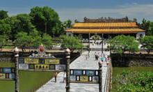 Tour du lịch Đà Nẵng – Huế 1 Ngày