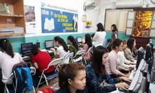 Nên học kế toán thực tế ở đâu uy tín tại Hà Nội?