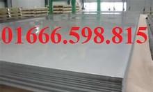 Thép tấm inox SUS420J1/ SUS420J2 giá trực tiếp nhà máy