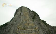 Tour du lịch Bangkok, Pattaya - Khách sạn 3*, tặng vé xem Nanta show
