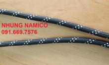 Sản xuất và cung cấp dây và thiết bị leo núi