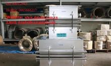 Ống mềm chuyên dùng trong PCCC, ống mềm sprinkler, ống mềm PCCC