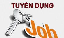 Tuyển dụng nhân sự tuyển dụng tại Đà Nẵng