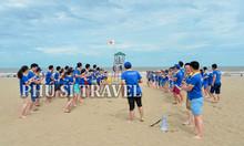 Tour du lịch Ninh Chữ 3 ngày 2 đêm