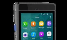 Máy quét mã vạch H-28 (1D-2D) kiêm SmartPhone đẳng cấp