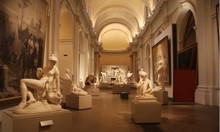 Những địa điểm tham quan lâu đời tại Lyon