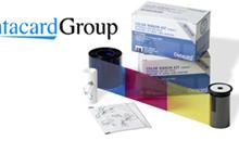 Ruy băng mực Datacard SD260/SD360 (534000-003)