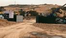 Kẹt tiền cần bán lại lô đất thuộc dự án Đồi Thủy Sản, giá 3,5-5,4 tỷ (ảnh 5)