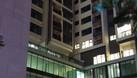 Cần bán căn hộ 2 tỷ, trung tâm phố Duy Tân, ở ngay, nội thất đầy đủ (ảnh 4)