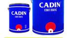 Các loại sơn sắt mạ kẽm giá rẻ chất lượng được ưa chuộng (ảnh 3)