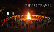 Du lịch Bình Châu 3 ngày 2 đêm