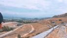Đất nền đồi biệt thự nghỉ dưỡng Hạ Long  (ảnh 4)