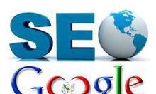 Dịch vụ SEO từ khóa - Đưa từ khóa lên top Google
