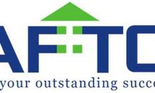 AFTC tuyển kế toán thuế tại Hà Nội