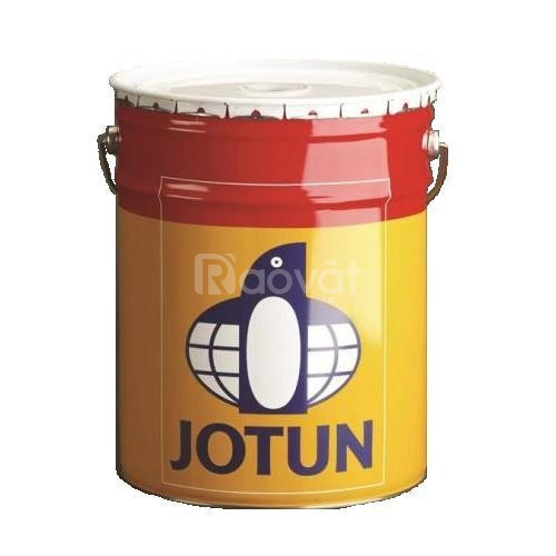 Cần bán sơn chống rỉ Jotun một thành phần Alkyd Primer cho sắt thép