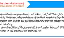 Màng PE, màng chít tại Quảng Ninh
