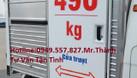 Cung cấp các xe tải suzuki 500kg/600kg, giá hợp lý (ảnh 7)
