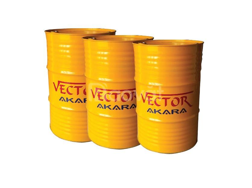 Dầu thủy lực Vector Hydraulic VG 32, 46, 68 (ảnh 1)