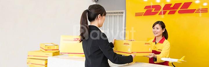 Dịch vụ gửi hàng đi Mỹ tại Tp HCM