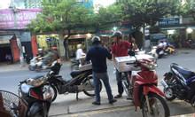 Thợ sửa khóa, thay khóa cửa gỗ tại Hà Nội và TPHCM
