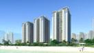 New Life Tower Hạ Long mở bán 200 căn, đẳng cấp với giá chỉ từ 1.2 tỷ (ảnh 1)
