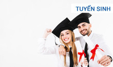Tuyển sinh Cao đẳng Dược tại TPHCM