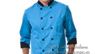 Công ty bán áo bếp nam may sẵn đẹp giá rẻ tại Gò Vấp (ảnh 6)