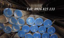 Thép tròn 113.5, ống tròn 114, DN100, OD114, phi 113.5x2