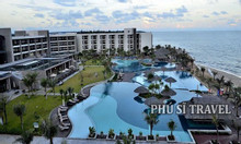 Tour Hồ Tràm – Resort Vietsovpetro