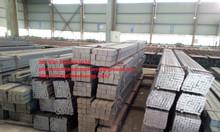 Thép vuông đặc SS400, Q345, Q235, CT3, S45C, S50C, S355JZ
