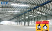 Đại lý sơn chống rỉ Jotun hai thành phần chính hãng tại miền Nam