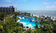 Du lịch Hồ Tràm - Vietsovpetro Resort