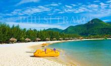 Du lịch Nha Trang 4 ngày 3 đêm – Vinpearl Land