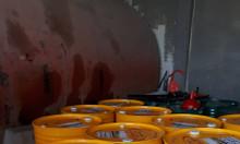 Chuyên cung cấp dầu thủy lực, dầu bánh răng, dầu hộp số