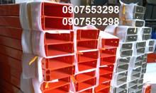 Bán các loại máng cáp sơn tĩnh điện tại quận 12